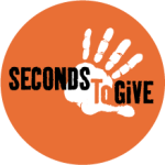 seconds-to-give